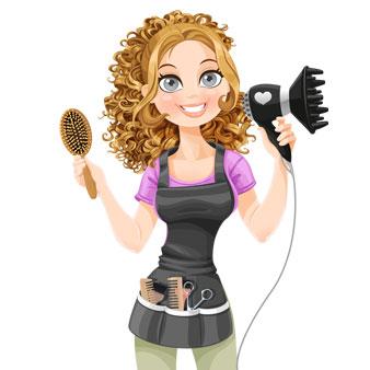 Sheree hairdressers Sheffield